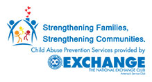Child Abuse Prevention Services
